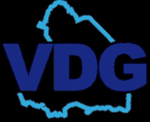 VDG Drenthe